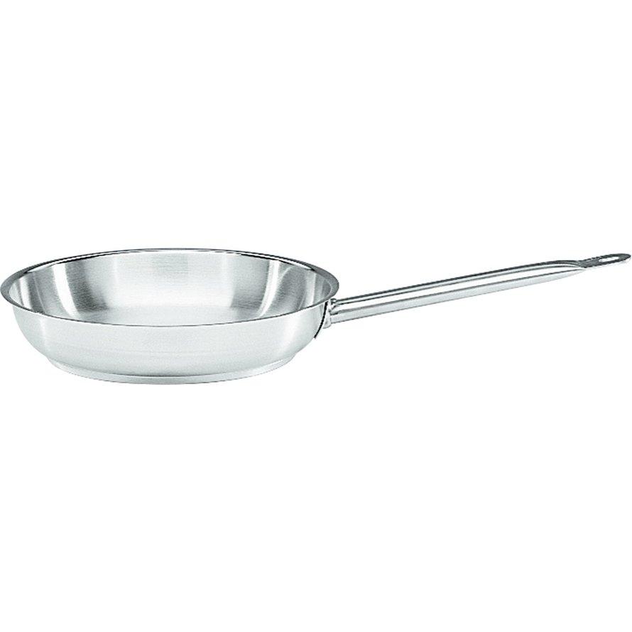 """Bratpfanne """"Cookmax Economy"""" 32cm"""