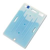 Gefrierelement für isothermischen Rollbehälter 40780, -21 ° C, 650x402x35mm