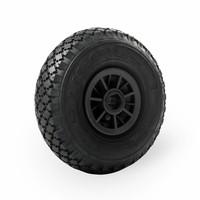 Matador Reifen für Sackkarre, Luftreifen, Ø 20 mm, 260x85mm