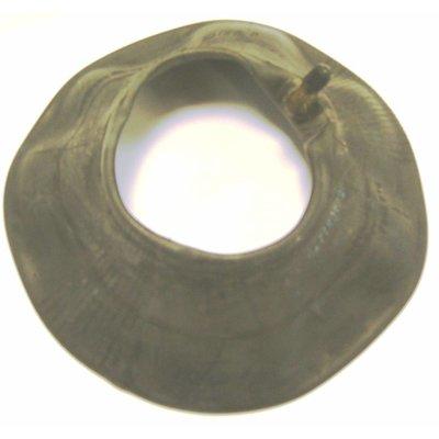 Matador Schlauch für Sackkarren Reifen, M-881, 300/350-4 (260x85mm)