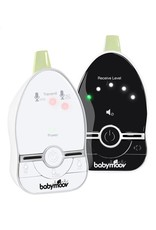 Babymoov Babyphone Easy Care  (+fonction veilleuse/incl. Nachtlamp functie)