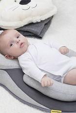 Babymoov Cosydream +