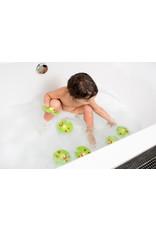 Lilliputiens Mémory de bain