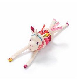 Lilliputiens Louise mini  dansant
