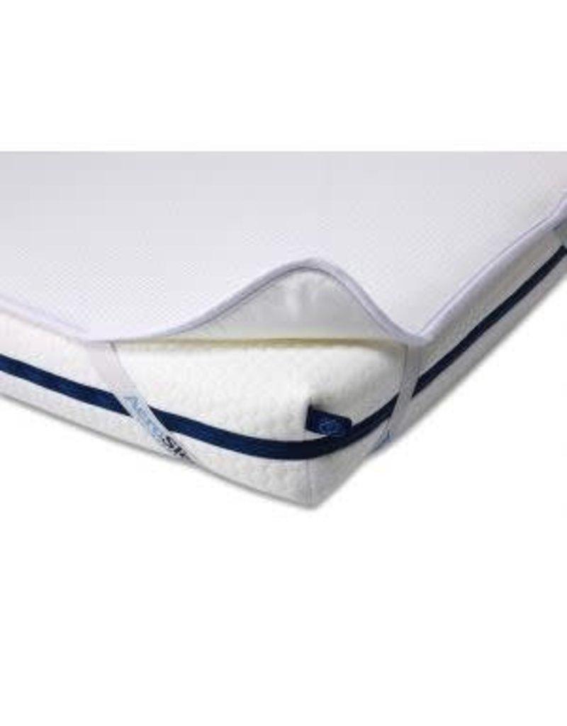 Aerosleep Sleep Safe Mattres Protector