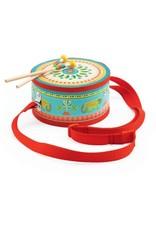 Djeco Animambo tambour