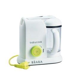 Beaba Babycook® neon