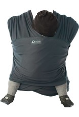 Babylonia Babylonia baby carriers - Tri-Cotti - Bluejeans - S