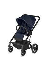 Cybex BALIOS S Denim Blue | blue