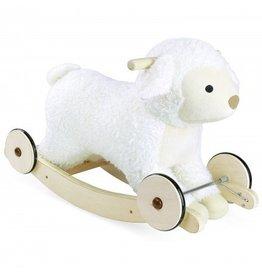Vilac Bascule Mouton