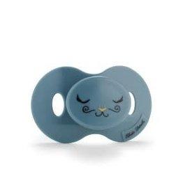 Elodie Details Sucette 3m+ Tender Blue