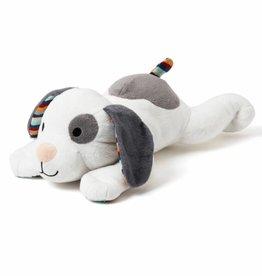 Peluche Zazu-dex the dog