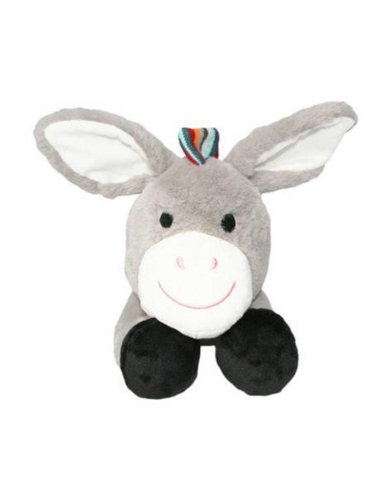 peluche zazu the donkey