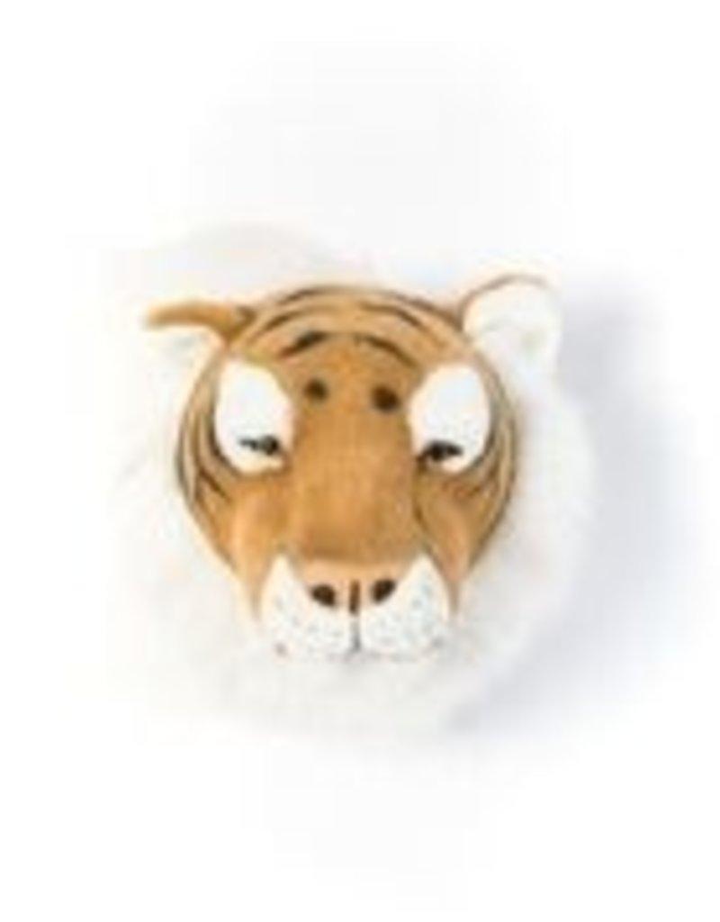 Trphée tigre Felix