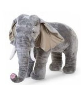ELEPHANT 75 cm