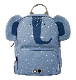 Backpack Mrs. Elephant - 90-214