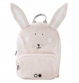Backpack Mrs. Rabbit - 90-217