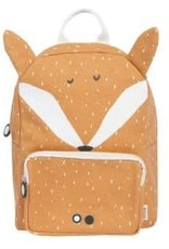 Backpack Mr. Fox - 90-210