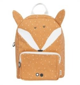 Backpack Mr. Fox - 90-210
