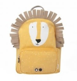 Backpack Mr. Lion - 90-213 - 02/2019 back on stock