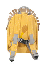 Backpack Mr. Lion