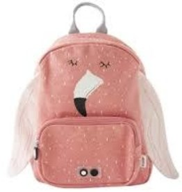 Backpack Mrs. Flamingo - 90-218