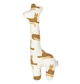 Hochetv Cheetah giraf