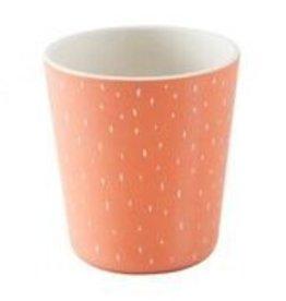 Tableware   Cup - Mr. Fox - 95-373