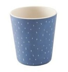 Trixie Tableware | Cup - Mrs. Elephant - 95-383