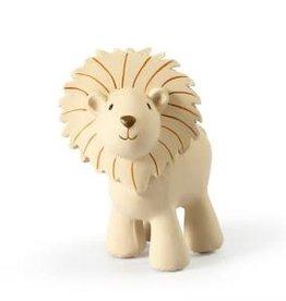 Tikiri Mon premier animal du Zoo, Lion