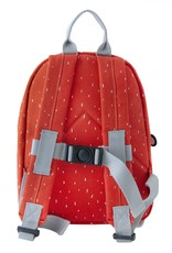 Backpack Mrs. Crab - 90-216