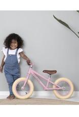 Little Dutch Vélo d'equilibre - pink