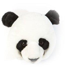 Wild & Soft Trophée Panda Thomas