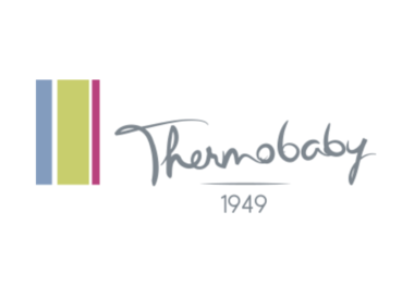 thermobaby