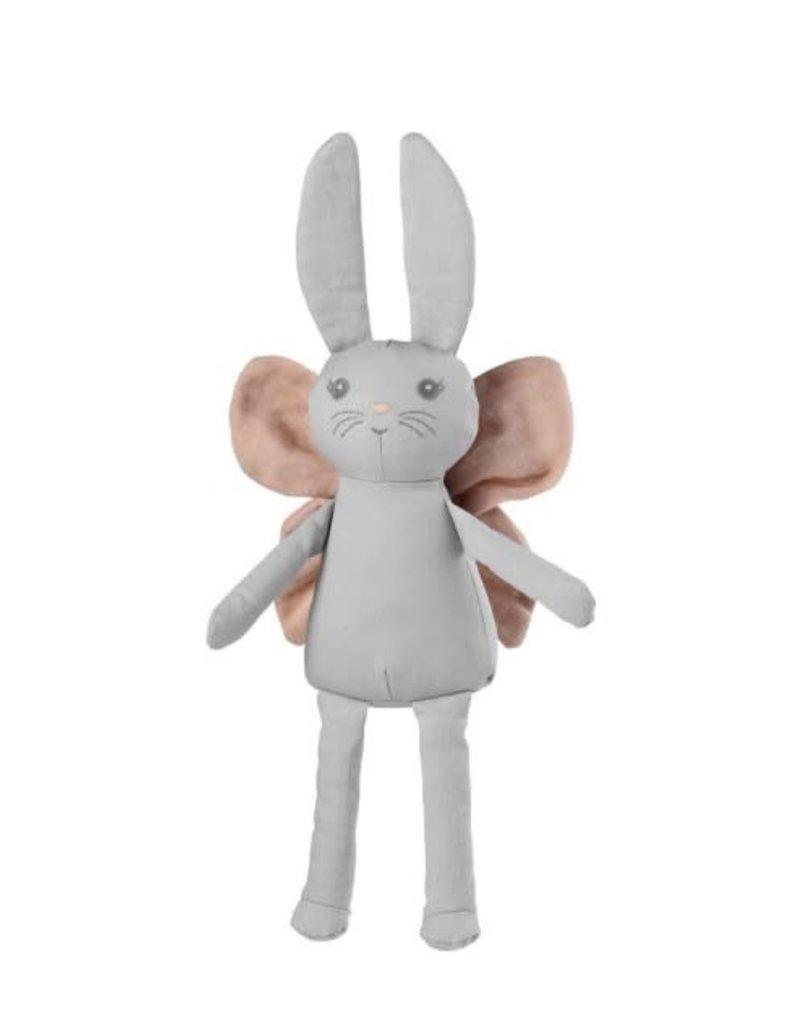 Elodie Details Bunny Tender Bunnybelle