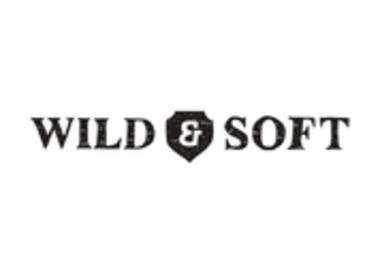 Wild ans soft