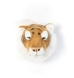 trophée tigre Félix