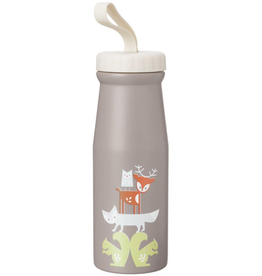 thermos forset animals
