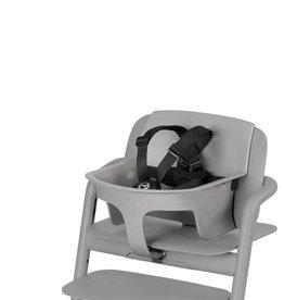 Cybex LEMO Baby Set Storm Grey   grey