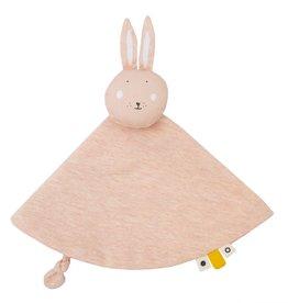 doudou- Mrs. Rabbit