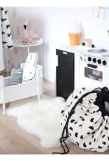 Play & go sac de rangement panda