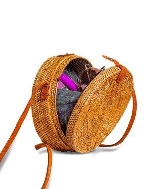 Boho Bags Ata Bag Star Struck Medium