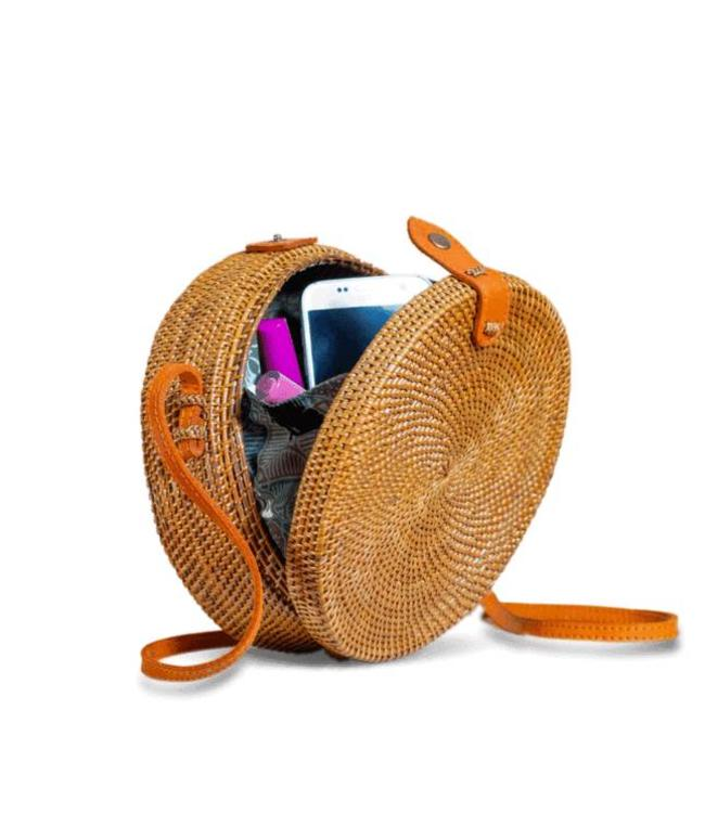Boho Bags Ata Bag Luna Medium
