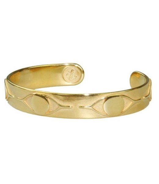 Sara Lashay Sentinel Bracelet