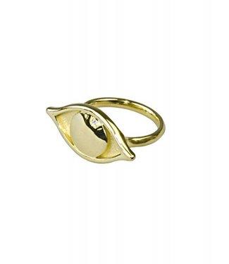Sara Lashay Sentinel Ring