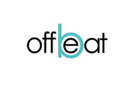 Offbeat Boutique