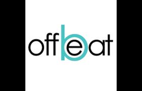 Offbeat Boutique