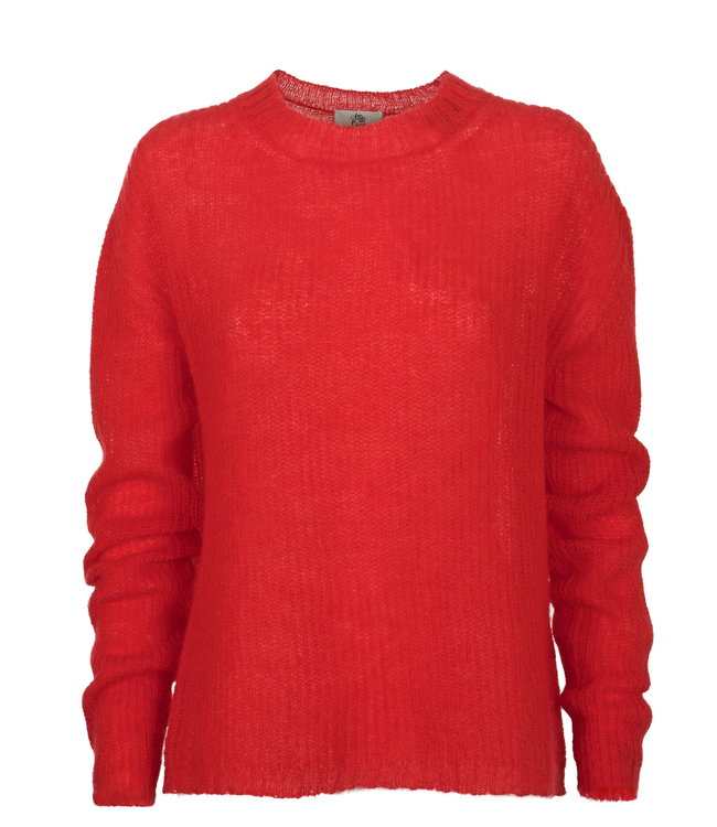 Attic and Barn Caroli Bis Jumper
