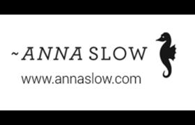 Anna Slow