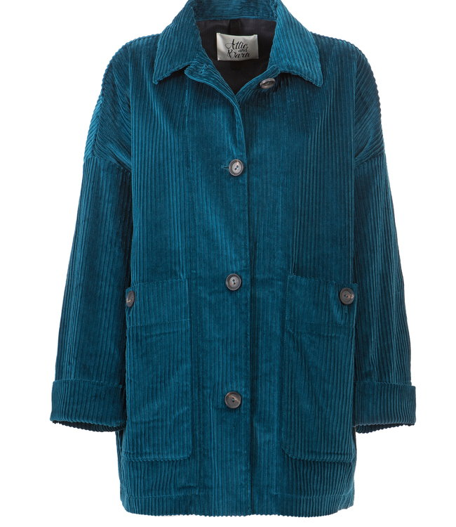 Attic and Barn Midali Jacket